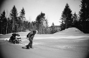 winter_R.jpg