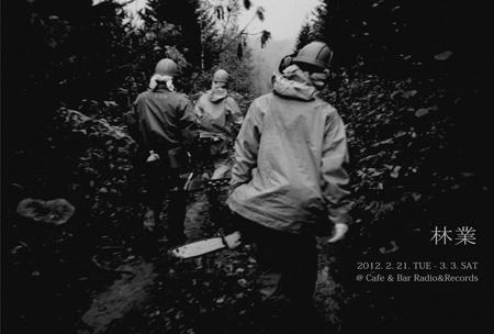 forest_for_sample.jpg